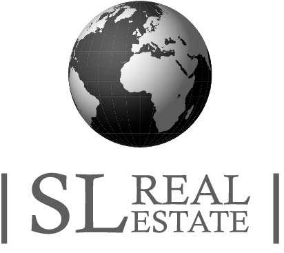 sl real estate